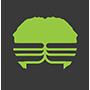 Carbon Storage Logo