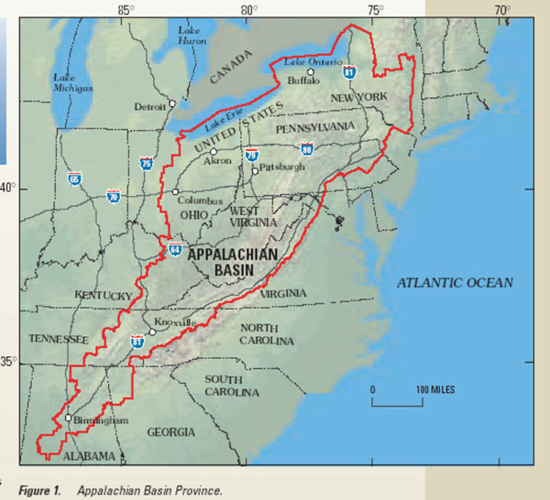 appalachian-basin-data-group