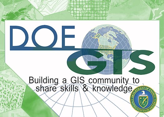 doe-gis-group