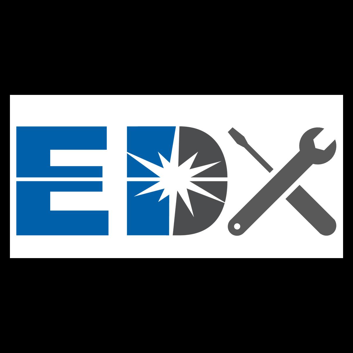 edx-tools