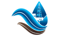NETL Offshore Research Portfolio Logo