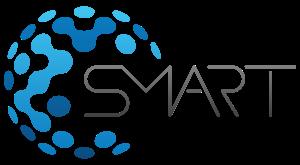 SMART Initiative Logo